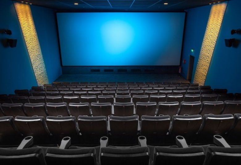 European cinema body demands further public funding support for cinemas during Covid-19 crisis
