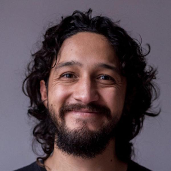 Raúl Torres – Colombia