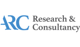 ARC Research&Consultancy_Logo