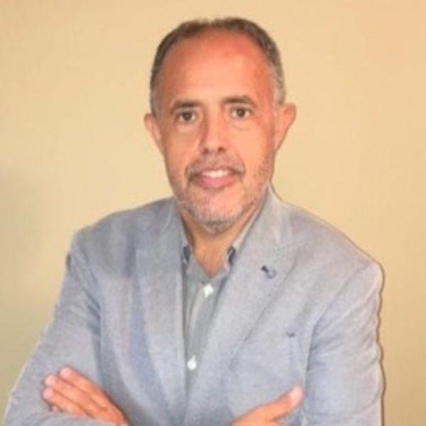Josep M. Florensa – Spain
