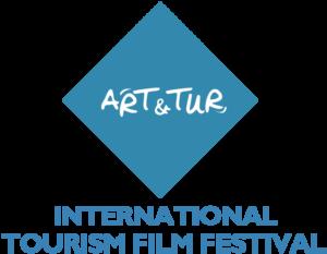 Art & Tur_Logo