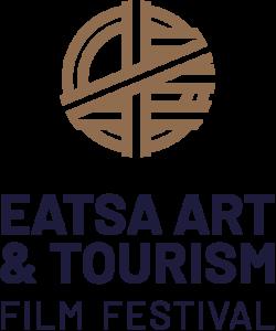 EATSA-ATFF_Logo vertical