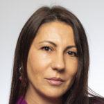 Vasia Papailia