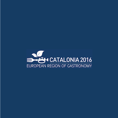 Catalonia_Logo_W:B