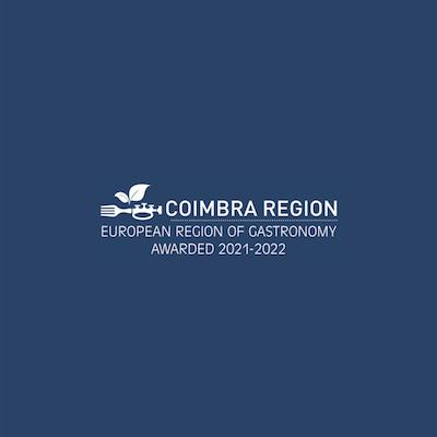 Coimbra Region_Logo_W:B
