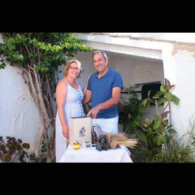 Have a tec?_Menorca_4