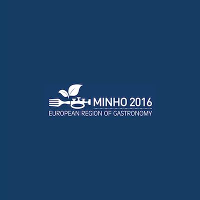 Minho_Logo_W:B