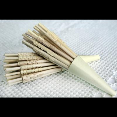 Penacova Flower Traditional Toothpick_Coimbra Region_2