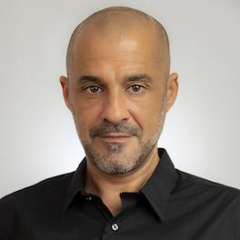 Hugo Alexandre Cruz